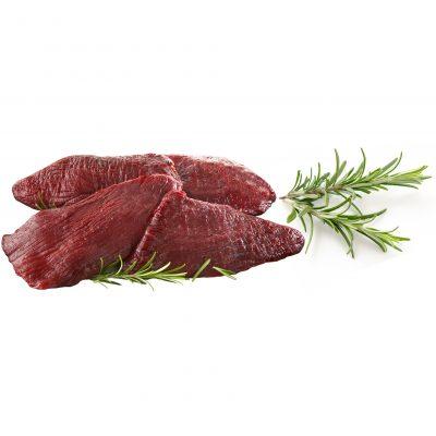 Straußenfleisch online kaufen